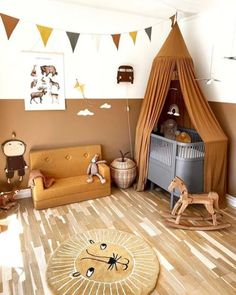 Baby Boy Rooms, Baby Bedroom, Baby Room Decor, Baby Boy Nurseries, Nursery Room, Kids Bedroom, Nursery Decor, Kid Decor, Toddler Rooms