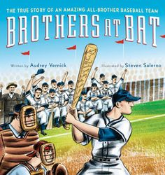 Teach Mentor Texts 7/10/13 Expository, Informational, Personal Narrative, Commas (series), AAAWWUBBIS, Repetition