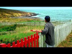 - Newfoundland & Labrador - Architecture, TV Ad, Newfoundland and Labrador Tourism (HD) - YouTube