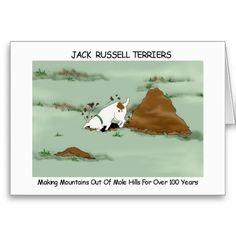 http://rlv.zcache.com/jack_russell_terrier_greeting_card-r733cdad5453a47c49537d4f43da45d55_xvuak_8byvr_512.jpg