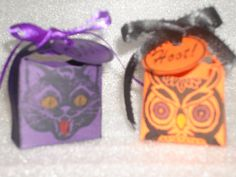 Hey, I found this really awesome Etsy listing at https://www.etsy.com/listing/206332459/halloween-cat-and-owl-candy-treat-favor