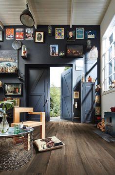 Die 43 Besten Bilder Von Designboden Vinylboden Ideen Haus
