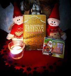 Runars World : Der klassische Adventskalender