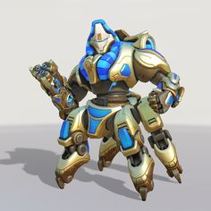 130 Best Overwatch images