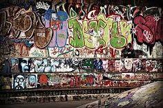 Bilderesultat for street art prints