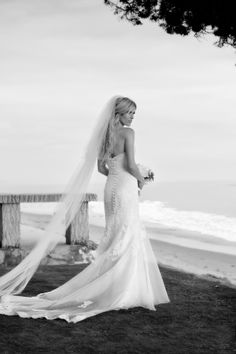 "#theluxuryweddingsource, #GOWS, #weddingstyle ""Grace Ormonde Wedding Style Cover Option 7"