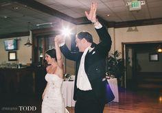 wedding photographer balboa bay club resort newport beach bride and groom portraits