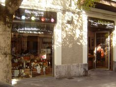 EXQUISSITUM GOURMET c/ Las Mercedes, 9  48930 - LAS ARENAS/GETXO Tel. 661548854 y 685722720 #alimentacion #gourmet #regalos #getxo #getxotienepremio https://www.facebook.com/exquissitumgourmet
