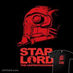 Star-Lord: The Unprofessional #6amcrisis #comic #comics #film #guardiansofthegalaxy #leontheprofessional #marvelcomics #movie #starlord #vincentcarrozza