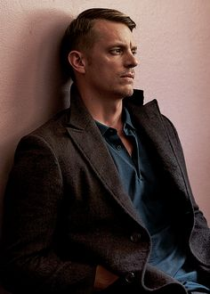 Just Joel Kinnaman Swedish Men, Swedish American, Pretty Men, Gorgeous Men, Joel Kinneman, Altered Carbon, Vash, Man Crush, American Actors