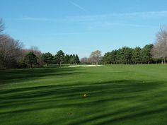 Lake Arthur Golf Club has what you need for a golf outing, wedding banquet, or business meeting. In addition to an 18-hole public golf course that offers a fair challenge to players of any skill level, Lake Arthur Golf Club also offers banquet and pavillion facilities for weddings and other special events. Certificates available at https://www.visitbutlercounty.com/special-offers/butler-county-gift-certificates