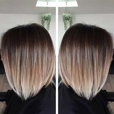 1000 images about hair on pinterest thin hair layered - Color beige oscuro ...