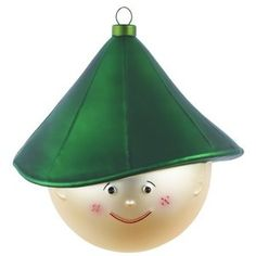 Image result for alessi christmas balls