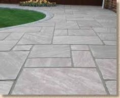 Anderson Landscapes is a Melbourne based business providing high quality paving and landscaping services for you and your home.