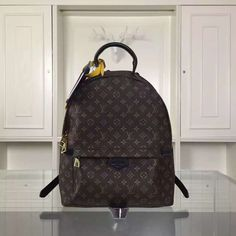 louis vuitton Backpack, ID : 43534(FORSALE:a@yybags.com), louis vuton, louisvouton, louis vuitton small womens wallet, louis vuitton watches, louis vuitton briefcase for men, louis vuitton 1, louis vuitton corporate, louis vuitton clutch wallet, louis vuitton handbags for cheap, louis voton, real looking louis vuitton bags #louisvuittonBackpack #louisvuitton #luivitton