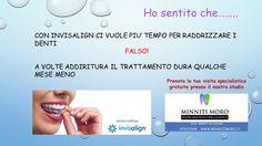 Invisalign orthodontics