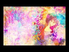 Nano's cover of「Palette」#vocaloid #utaite