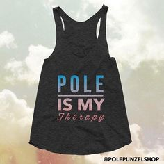 Who else can relate? I know I can! Read my #polejourney at polepunzel.com ✨Buy now! Click the link in the bio for info✨ #polepunzel #polewear #pole #polefitness #poledancing #polefit #poleaddict #aerial #aerialist #polersofig #unitedbypole #polersofinstagram #poleninja #Polerina #cirque #circus #circuseverydamnday #circusaroundtheworld