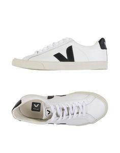 c58764273a80 De 10 bedste billeder fra Sneakers