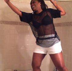 Mimi Faust's Sex Tape Causes A National Shower Rod Shortage; Kandi Burruss Gets In On The Action! | Gossipwelove | Celebrity Events Gossip News and Lifestyle Magazine