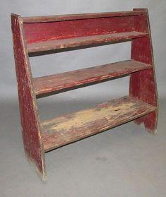 http://www.auctionzip.com/Full-Image/2522182/fi585.cgi