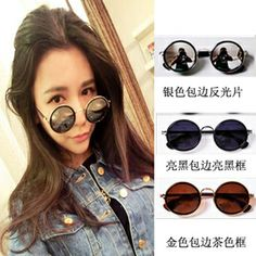 576cc14d66f New 2014 Fashion Super Cool Men Women Colorful Sunglasses Driving Aviator  Sun Acetate Glasses Free Shipping