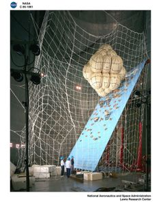 1997 nasa pathfinder airbags - photo #13