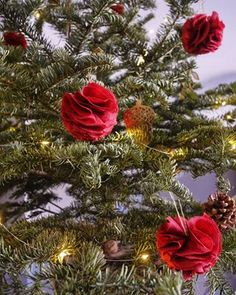 The Alex hotel par Arent & Pike, ambiance design bohème - Turbulences Déco Wabi Sabi, Alex Hotel, Grandes Photos, Turbulence Deco, Paros, Decoration, Halloween Costumes, Christmas Tree, Holiday Decor