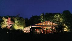 Hidden Pond Luxury Resort Wedding in Hiddenpond Wedding in Kennebunkport, Maine