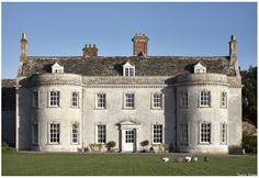 ~Smedmore house, Dorset