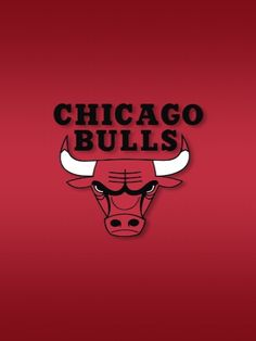The Chicago Bulls Wallpapers