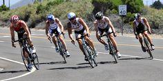 La DGT plantea que los ciclistas tengan que matricular sus bicicletas y solicitar un permiso de circulación