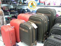 Le Postiche - Shopping Bougainville, piso Térreo