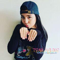 Yassi Pressman, Filipina Beauty, Kylie, Crushes, Idol, Cute Animals, Homeschool, Bb, Lovers