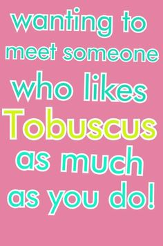 Tobuscus~ Toby Turner -Amazing