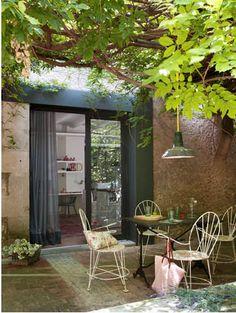 http://www.mauriciofuertes.com/es/proyectos/proyecto/1-1/201/INTERIOR/Apartment/Apartament-Influenza