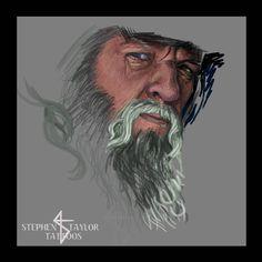 Oh Yeah    Love LOTR and Hobbit? Visit us: TheGreatEye.com    #hobbit #Tolkien #frodo