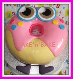 The Three Musketeers Birthday Board, 13th Birthday, Birthday Parties, Birthday Cake, Moshi Monsters, Shopkins, No Bake Cake, Donuts, Musketeers
