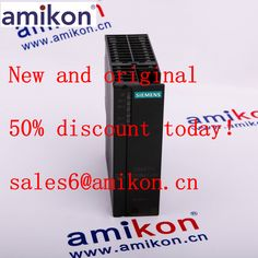 Contact Person: Jim (Manager) Email: sales6@amikon.cn Skype: sales6@amikon.cn Fax: +86 0592-5165-561 Mobile WhatsApp: +86 180-2077-6782 Fitbit Alta, This Or That Questions, Hot, Things To Sell, Products, Beauty Products