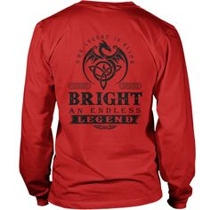 BRIGHT The Legend Is Alive BRIGHT An Endless Legend ColorBlack #gift #ideas #Popular #Everything #Videos #Shop #Animals #pets #Architecture #Art #Cars #motorcycles #Celebrities #DIY #crafts #Design #Education #Entertainment #Food #drink #Gardening #Geek #Hair #beauty #Health #fitness #History #Holidays #events #Home decor #Humor #Illustrations #posters #Kids #parenting #Men #Outdoors #Photography #Products #Quotes #Science #nature #Sports #Tattoos #Technology #Travel #Weddings #Women