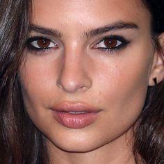 Emily Ratajkowski Makeup - Makeup Now