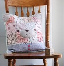 Image result for sweetly stitched handmades