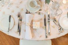 Plate Sets, Table Settings, Events, Table Decorations, Wedding, Happenings, Mariage, Weddings, Place Settings
