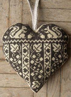 Heart by gazette94, via Flickr