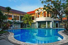 Best Hotel in #Indonesia