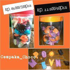 Cempaka_choco