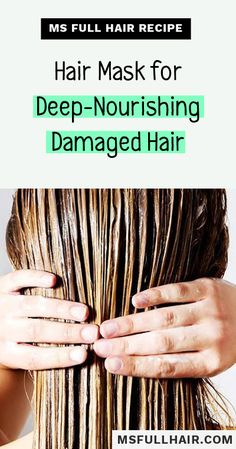 Olive Oil Hair Mask for Nourishing Damaged and Brittle Hair Best DIY hair mask – Damaged hair repair and remedies Diy Ombre Hair, Oil For Curly Hair, Hair Mask For Damaged Hair, Dry Hair, Olive Oil Hair Mask, Coconut Oil Hair Mask, Best Diy Hair Mask, Diy Hair Repair Mask, Damaged Hair Repair Diy