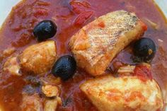All about baccala―dried salt cod―in Italian cuisine, with many different traditional, regional recipes. Cod Fish Recipes, Wine Recipes, Great Recipes, Cooking Recipes, Delicious Recipes, Best Italian Recipes, Portuguese Recipes, Italian Foods, Seafood Dishes