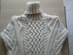 pattern and yarn lana grossa ( superbingo ) from ' filati home edition '