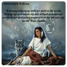 native american woman and wolf photo: Native american women with wolves Native American Wolf, Native American Pictures, American Spirit, American Indian Art, American Indians, American Women, Indian Wolf, Native Indian, Native Art
